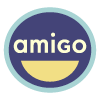 amigo-logo-lowres.png