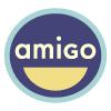 amigo-logo-lowres.png