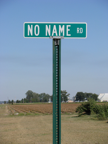 noname1 5 Tips for Naming Your Small Business