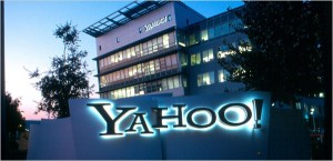 Yahoo! Acquisition
