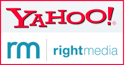 Yahoo and Right Media