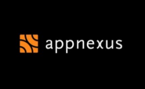 AppNexus