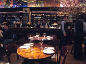 Gramercy Tavern