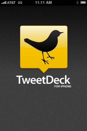 TweetDeck image